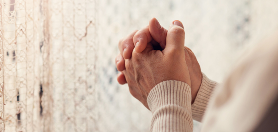 The Healing Effects of Prayer